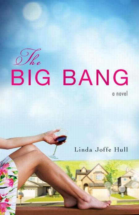 Big-Bang-Front