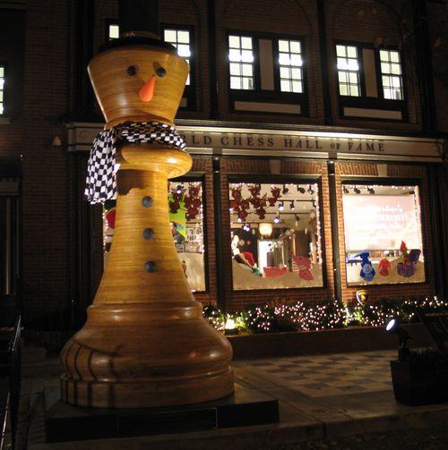 Nicki's Central West End Guide Art & Architecture Shop News  Shelton Davis Mary Jane's k. hall Ivy Hill CWEScene Centro 2012 Window Walk Winners 10denza