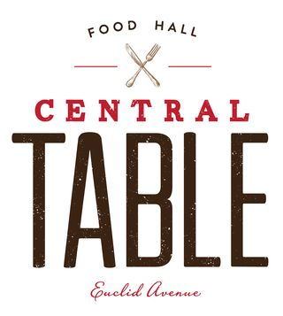 Final central_table_logo_hi_res_jpeg