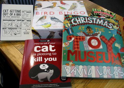 Nicki's Central West End Guide Art & Architecture Food and Drink Shop News  Straub's Philip Slein Gallery Left Bank Books Herbie's Eye Roc Designtex