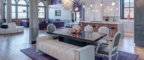 St-Louis-Interior-Designer-Loft