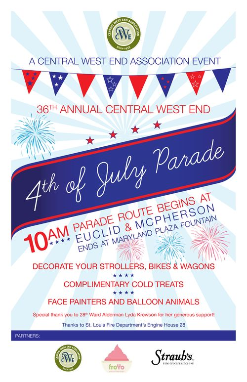 4th_of_July_Poster_2015(1)_edited-1