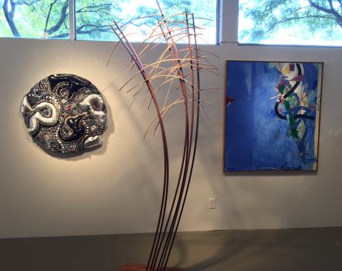 Atrium gallery 9.16