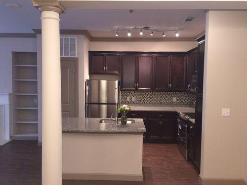 Kitchen -2